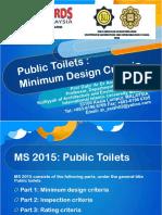 TANDAS_AWAM_DI_MALAYSIA_-_PIAWAI_SIRIM.pdf