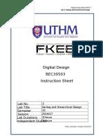 BEC30503_Lab2-Copy.docx