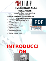 Lean Manufacturing Ppt