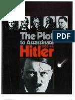 S_T_059_-_The_Plot_to_Assassinate_Hitler.pdf