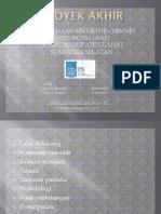 ITS-paper-23238-presentationpdf.pdf
