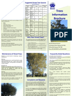 Tree Management Brochure 12 04 13 (2)