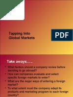 Global_1.pptx