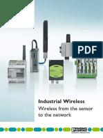 52001683_EN_HQ_Industrial_wireless_LoRes.pdf