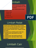 PENGELOLAAN LIMBAH PT. BADAK LNG.pptx