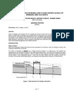 12_Lamb_RecentAdvancesInFloodWaterLevelsBridges_Defra200603A-1.pdf