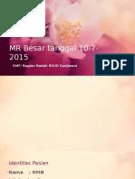 mr besar 10 juli 2015.pptx