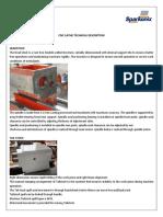 cnc-lathe-machines.pdf