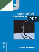 Despiertos a media noche (D. Alexandre).pdf