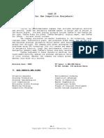 Smbp14 Caseim Section c Case 28