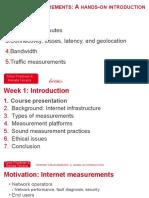 C023TF-W1-S1.pdf