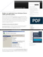 Https Virtualmin Wordpress Com 2010-04-21 Publier Une Application Sous Windows Server 2008 Premiere Partie