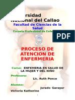 58867721-PAE-TERMINADO.docx