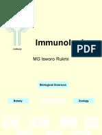 Immunologi Fin 2014