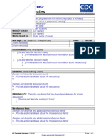 CDC_UP_Meeting_Minutes_Template.doc