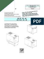 Партномера на Формула 18,5 - 30 Abac.pdf