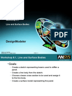DM_12_CH08_concept_modeling_WS1.ppt