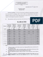 Tax Revenue.pdf