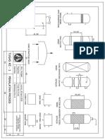 TUGAS_KE-1_Model_1_.pdf