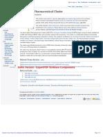 SSPC (2).pdf