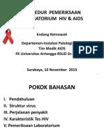 HIV-ER Dinkes-RSUD Dr Soetomo 10112015.pdf