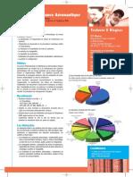 pdf_LPMA