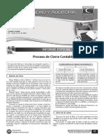 proceso-de-cierre-contable ESTUDIO CABALLERO.pdf