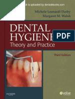 Denta_Hygiene.pdf