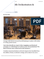 Working With Orchestrators & Arrangers | Sound On Sound.pdf