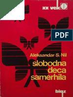 Slobodna deca Samerhila.pdf