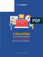 AST-0165893 on Prem for Services Handbook