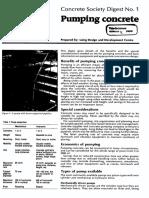 D001 Pumping concrete.pdf