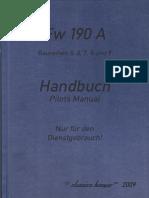 Classics-Hangar-Pilots-Manual-Fw190A5-A9-v1-00.pdf