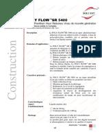 polyflowSR5400.pdf