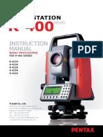R400-MANUAL-BASIC-EN.pdf
