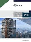 UK_China_Construction_English_160516_dwl_Research.pdf