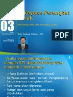 PPT RPL 3.ppt