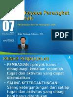 PPT RPL 7.ppt