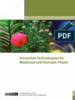 Extraction-Technologies-for-Medicinal-and-Aromatic-Plants.pdf