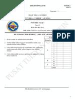 Paper2final2010.pdf