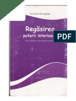 313319295-Regasirea-Puterii-Interioare-Niculina-Gheorghita.pdf