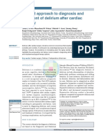 DeliriumCardiac.pdf