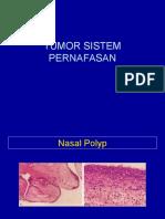 5 Tumor Sistem Pernafasan