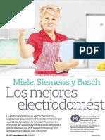 los-mejores-electrodomésticos.original.pdf