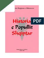 Historia-shqiptare.pdf