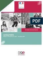 1410_DGCIS_Bilan du tourisme en 2013.pdf