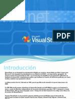 visualbasic2008-140313201420-phpapp01