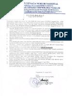 STTN.pdf