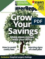 Consumer Reports - September 2013.pdf