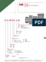 abb_isomax_s3-s8_circuit_breaker_datasheet.pdf